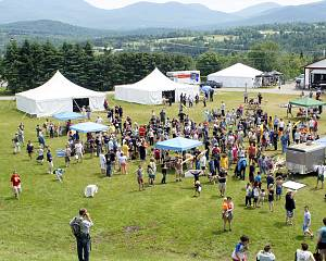 porcfest atlas society 2015 2