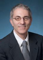 Robert Litan