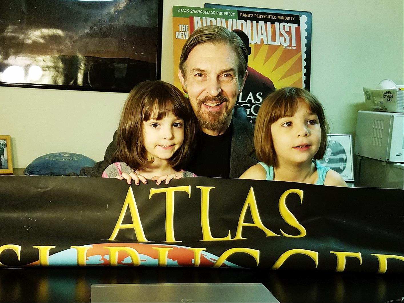 Twins Atlas small