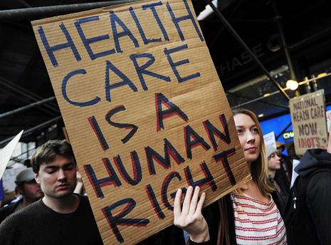 healthcare health care obamacare , right to health care, medicare, medicaid