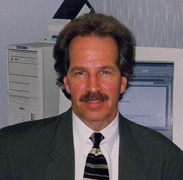 Russell Paul La Valle
