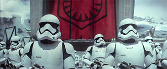 star wars force awakens review flag copy