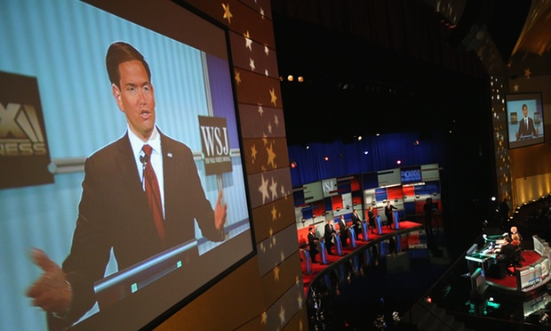 marco rubio gop debate fox business