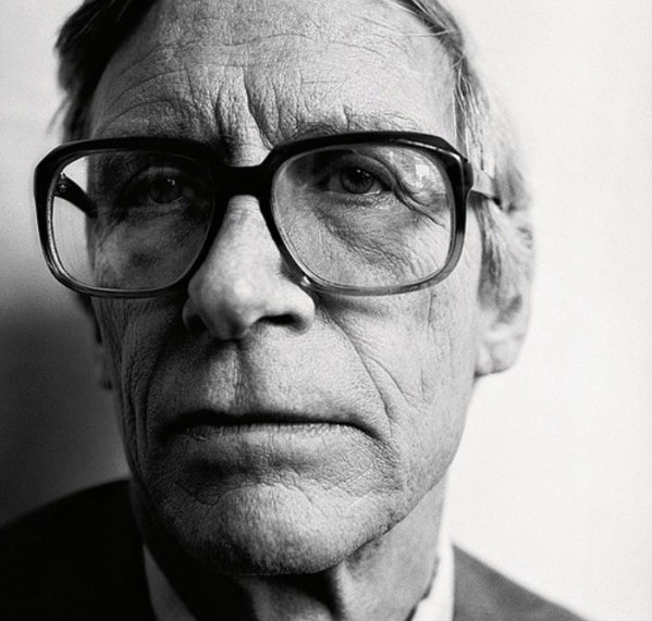 john rawls egalitarianism what does it mean