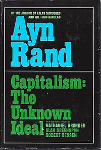 Capitalism_the_Unknown_Ideal_first_edition.jpg