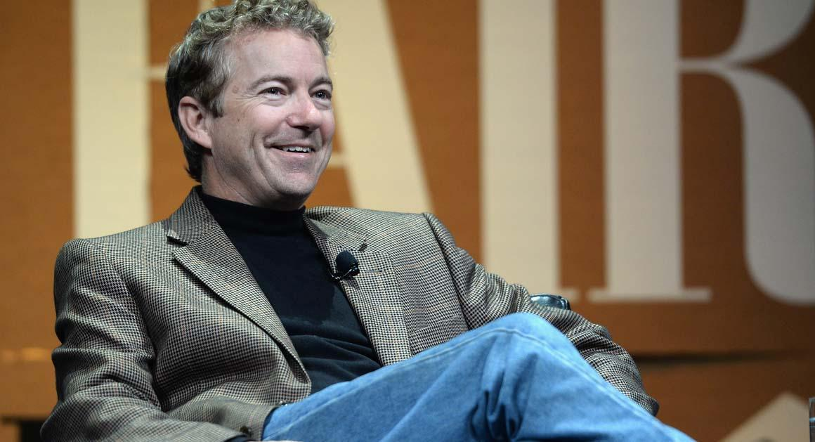 rand paul 2016 objectivism