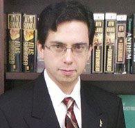 Alexander R. Cohen