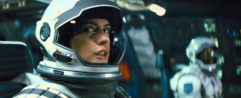 Interstellar-movie-negative-review-objectivism