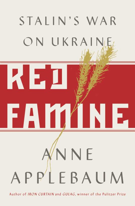 famine-bookcover-537x816.jpg