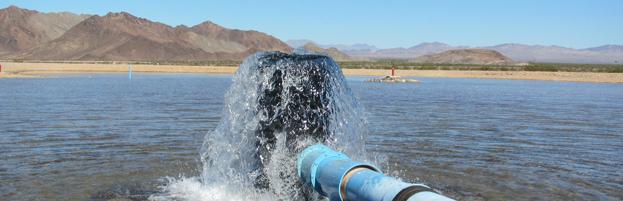 Cadiz water gush 1