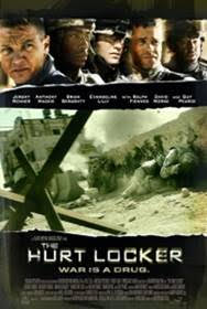 Hurt Locker