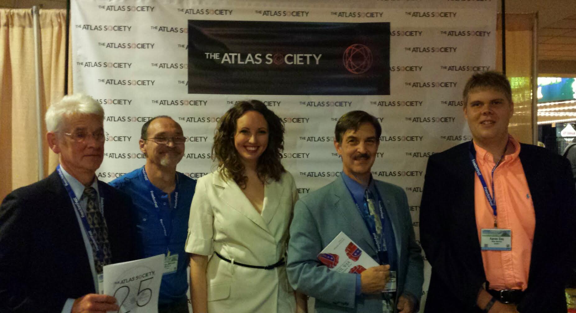 freedomfest atlas society 2015
