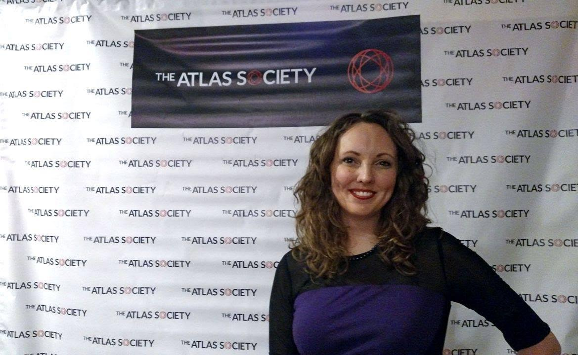 laurie rice atlas society playboy freedomfest ayn rand