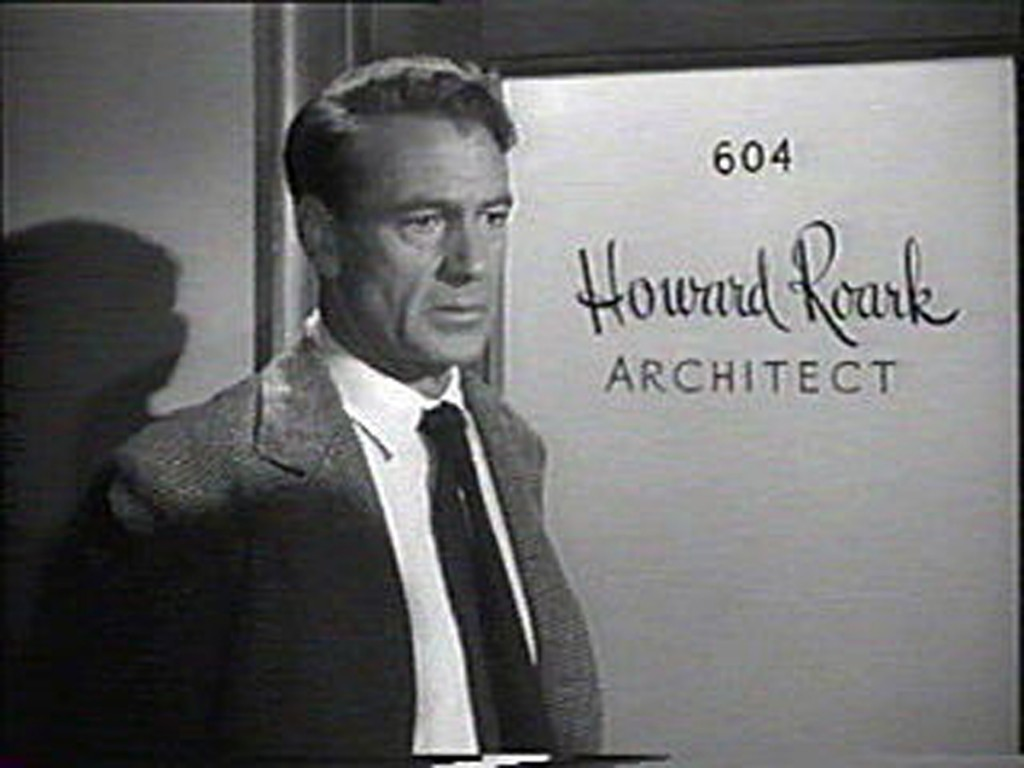 fountainhead movie howard roark 1024x768