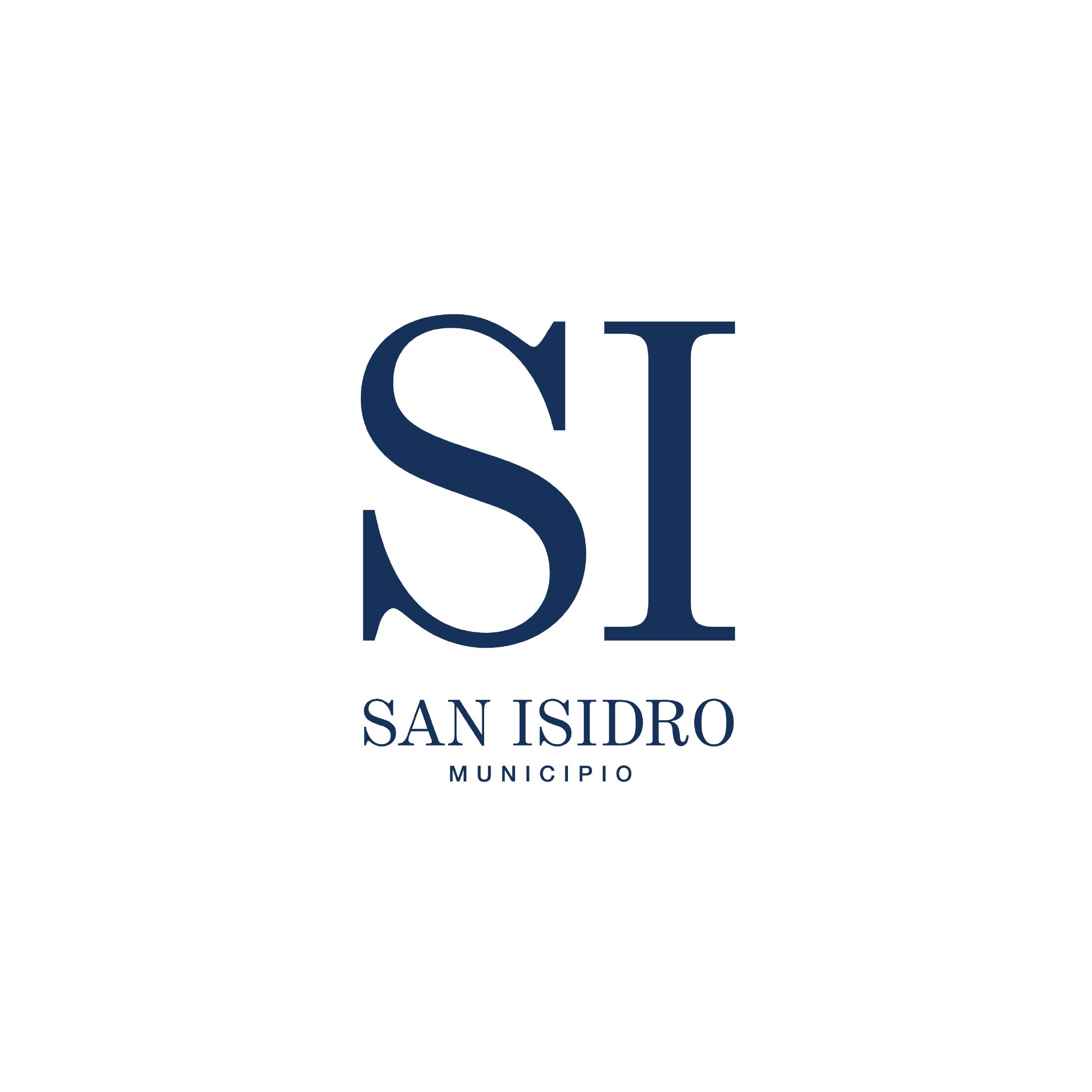 Municipio de San Isidro