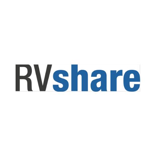 RV Share