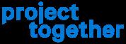 Project Together –Sichere Zuflucht – eine Plattform für die Vermittlung von Wohnungen an Frauenhäuser