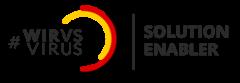Solution Enabler –Sichere Zuflucht – eine Plattform für die Vermittlung von Wohnungen an Frauenhäuser