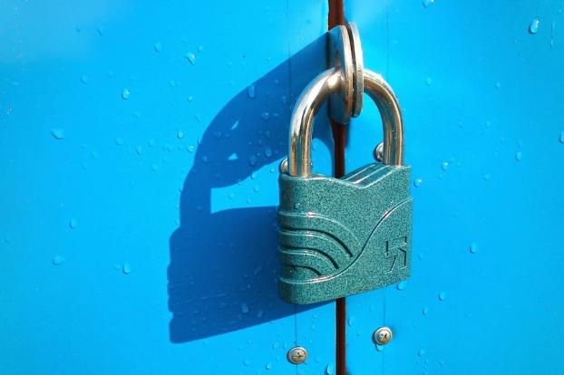 Sicherheit –Sichere Zuflucht – eine Plattform für die Vermittlung von Wohnungen an Frauenhäuser