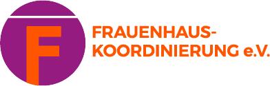 Frauenhauskoordinierung –Sichere Zuflucht – eine Plattform für die Vermittlung von Wohnungen an Frauenhäuser