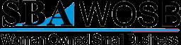 SBS WOSB logo
