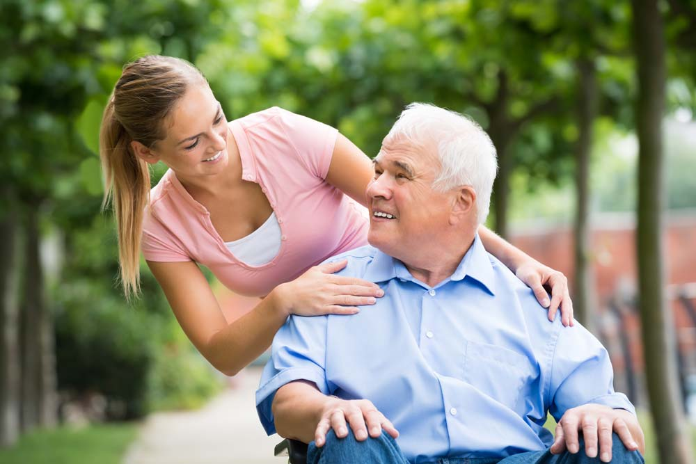 Skilled Nursing The Crossings