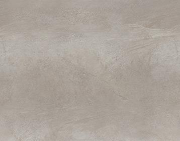 Slab - Sand