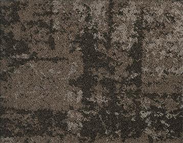 Forces - Earth Rock - Rhyolite
