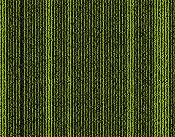 Mod Design - Crossfire - Disco Green