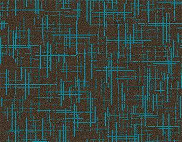 Touch Design - Sixth Sense - Colour 02