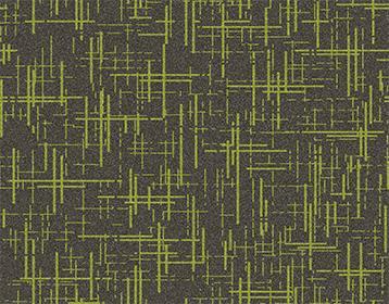 Touch Design - Sixth Sense - Colour 03