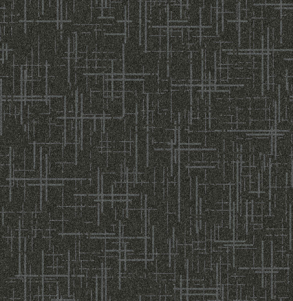 Touch Design - Sixth Sense - Dark Dream