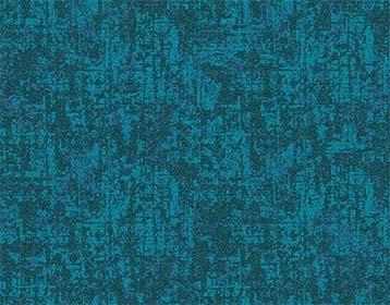 Touch Design - Sixth Sense - Colour 01