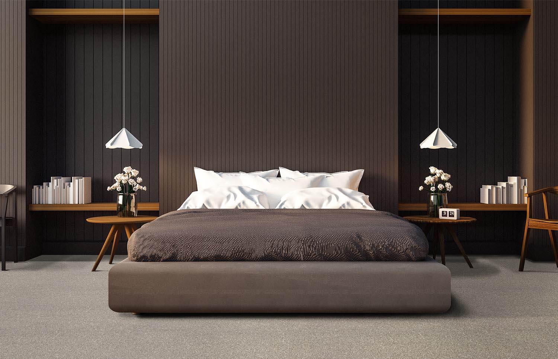 Inclusive - Great Belong contemporary bedroom