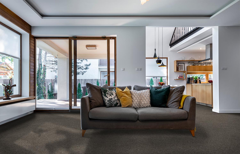 Mantra - M301 - Patina contemporary living room