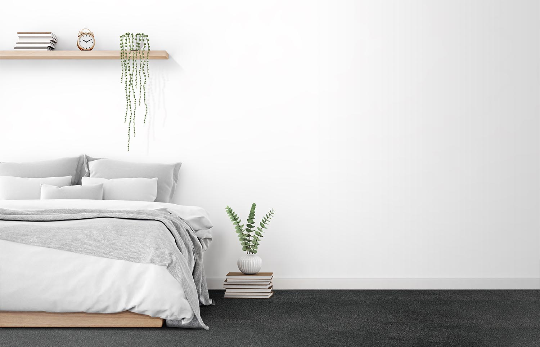 Mantra - M301 - Patina classic bedroom