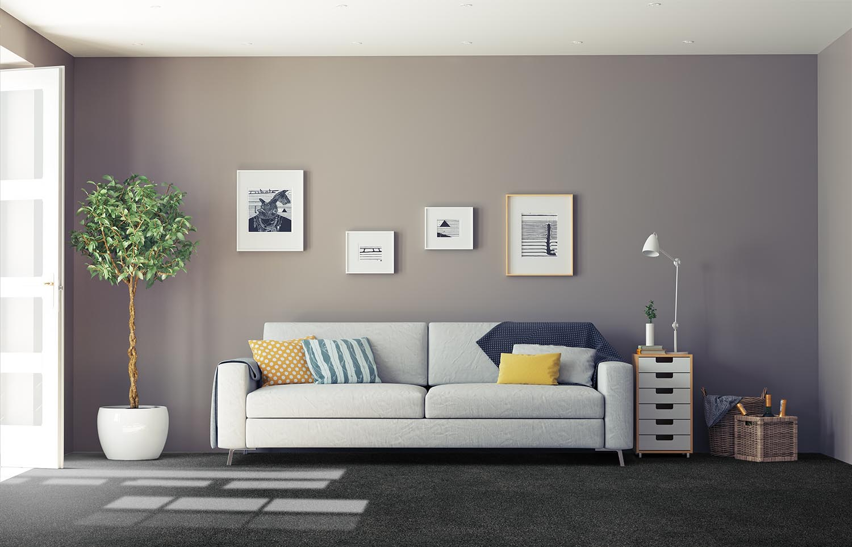 Mantra - M301 - Patina classic living room
