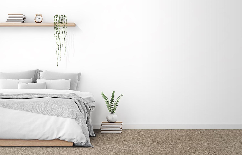 Mantra - M301 - Flaxen classic bedroom