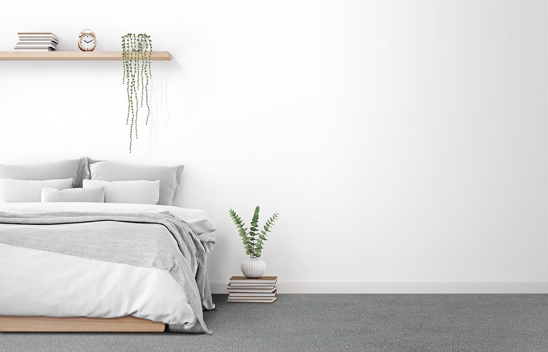 Mantra - M301 - Chroma classic bedroom