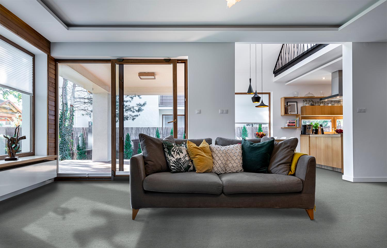 Softology - S201 - Kush contemporary living room
