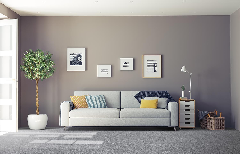 Classic lounge Westminster - Tingle
