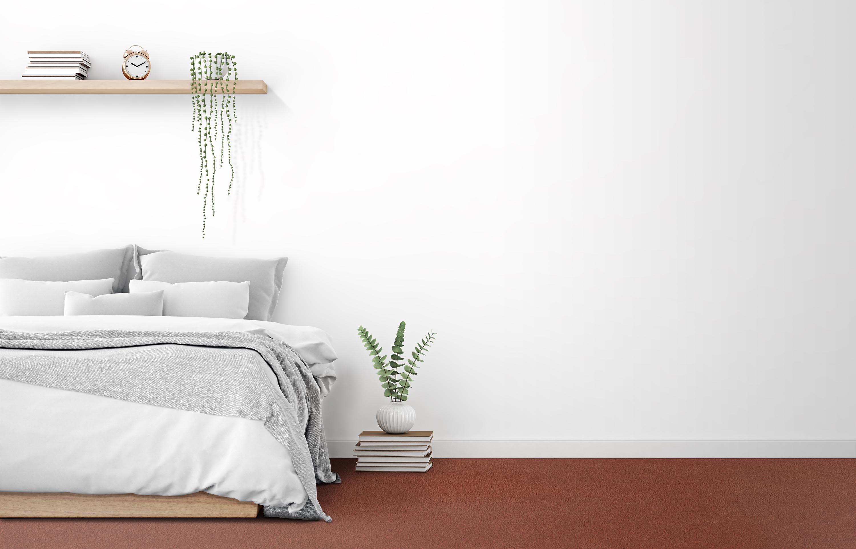 Classic bedroom Westminster - Perma