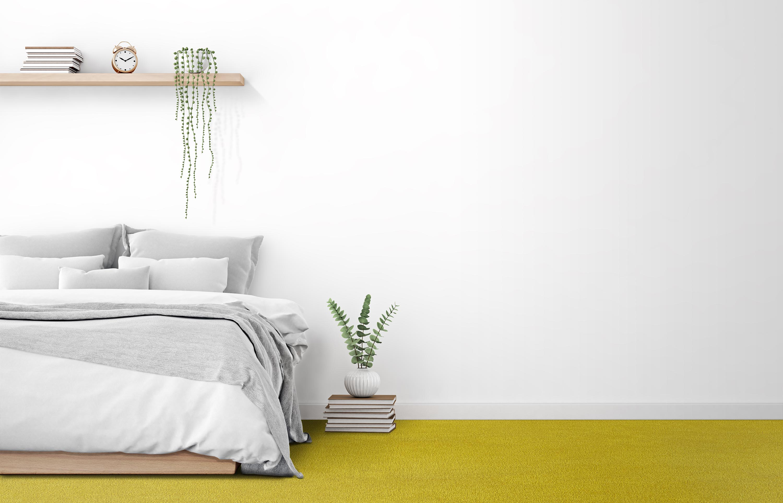Classic bedroom Westminster - Neuro