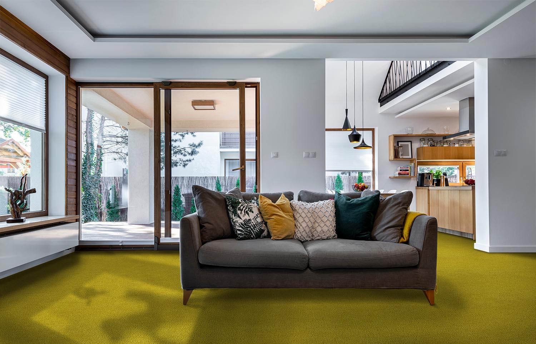 Contemporary lounge Westminster - Neuro