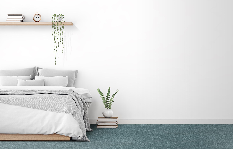 Classic bedroom Westminster - Glint