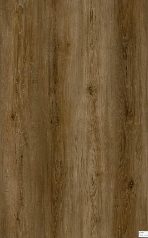 Hardwood - Oak