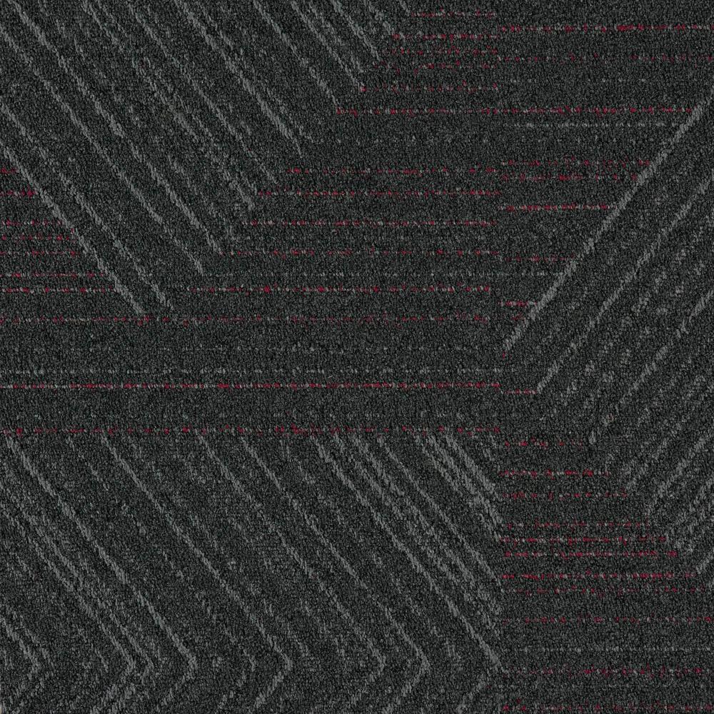 Grafica - Skew Lines - Hot Steps