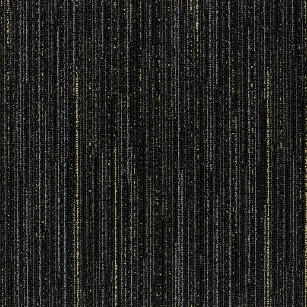 Fringe - Beaded