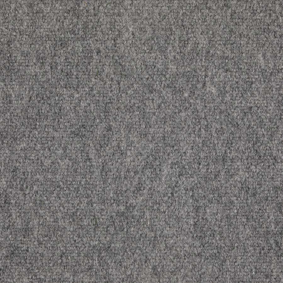Color Rib - Bleach