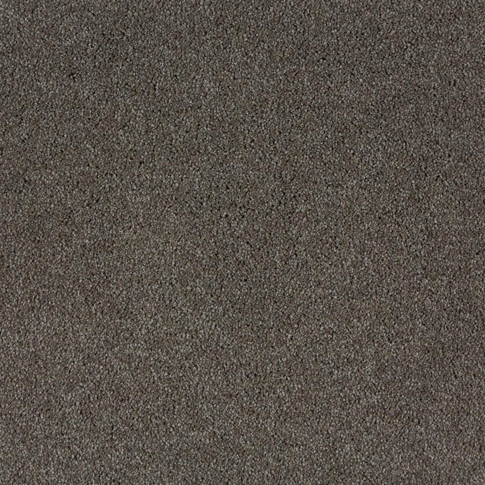Mantra - M101 - Patina